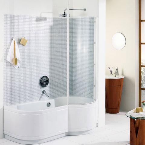 bette cora comfort badewanne f r eckeinbau duschzone. Black Bedroom Furniture Sets. Home Design Ideas