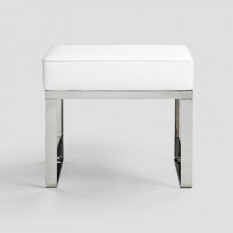 classicon banu hocker 105ban01 02 reuter onlineshop. Black Bedroom Furniture Sets. Home Design Ideas