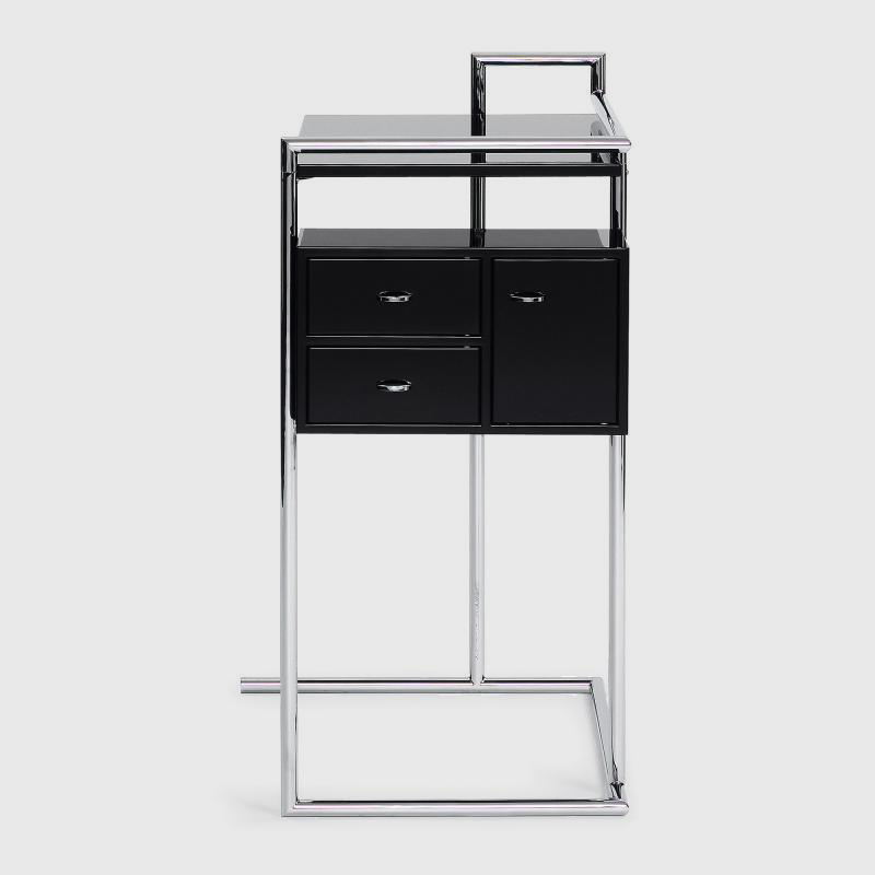 classicon petite coiffeuse 120pet01 01 reuter onlineshop. Black Bedroom Furniture Sets. Home Design Ideas