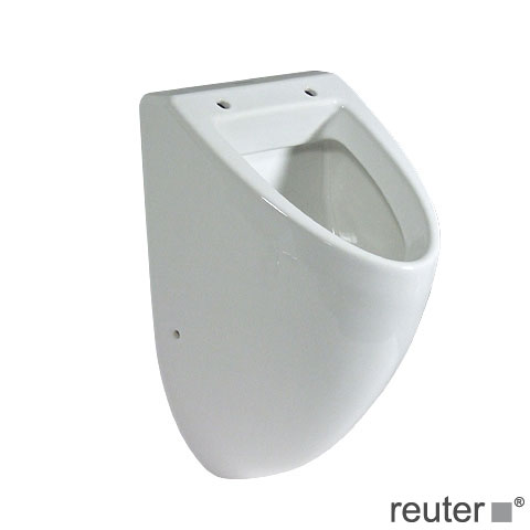 duravit fizz urinal wei mit wondergliss ausf hrung f r. Black Bedroom Furniture Sets. Home Design Ideas