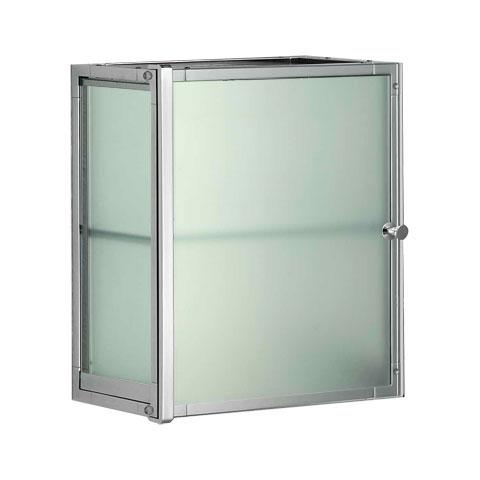 Glasschr Nke - Wholesalejerseyscheapjerseys.com