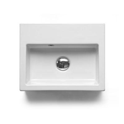globo classic scr40 waschtisch scr40bi reuter onlineshop. Black Bedroom Furniture Sets. Home Design Ideas