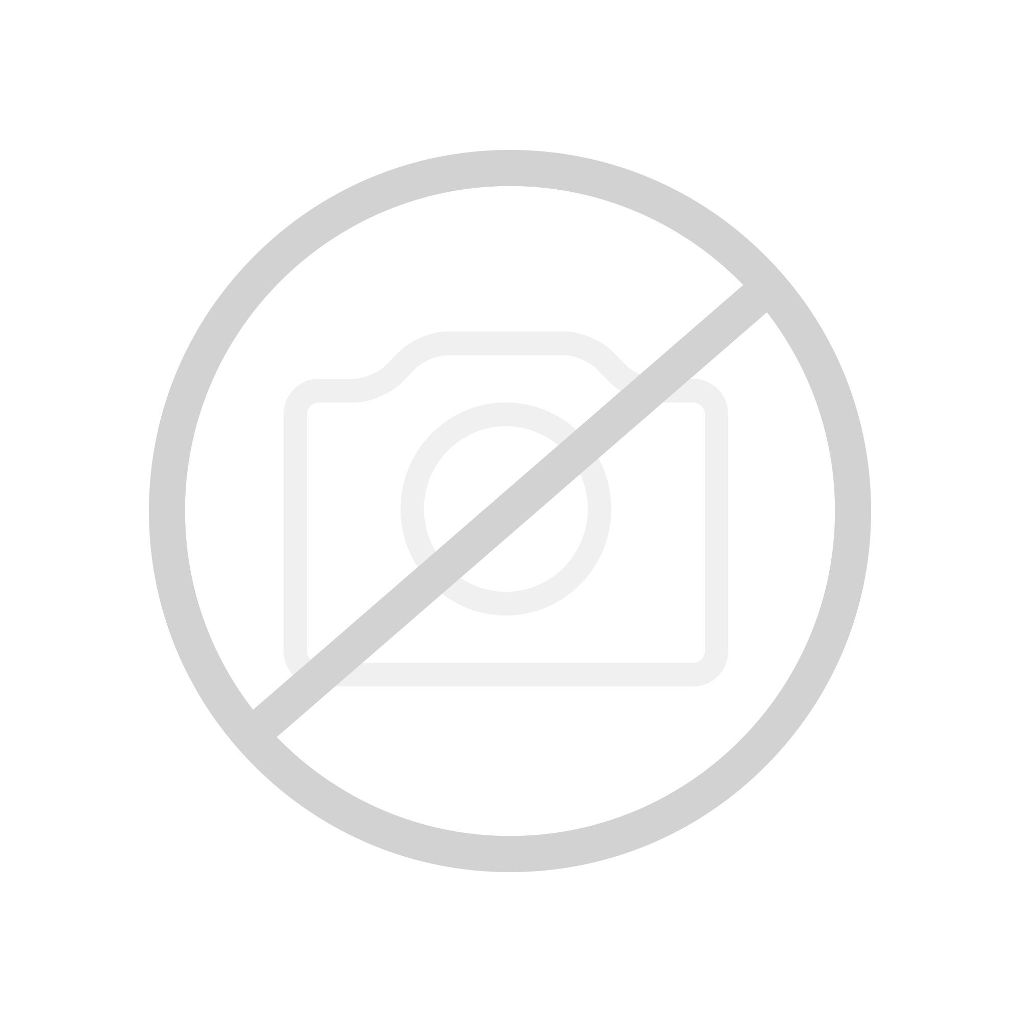 Hansgrohe ShowerSelect Ventil für 3 Verbraucher
