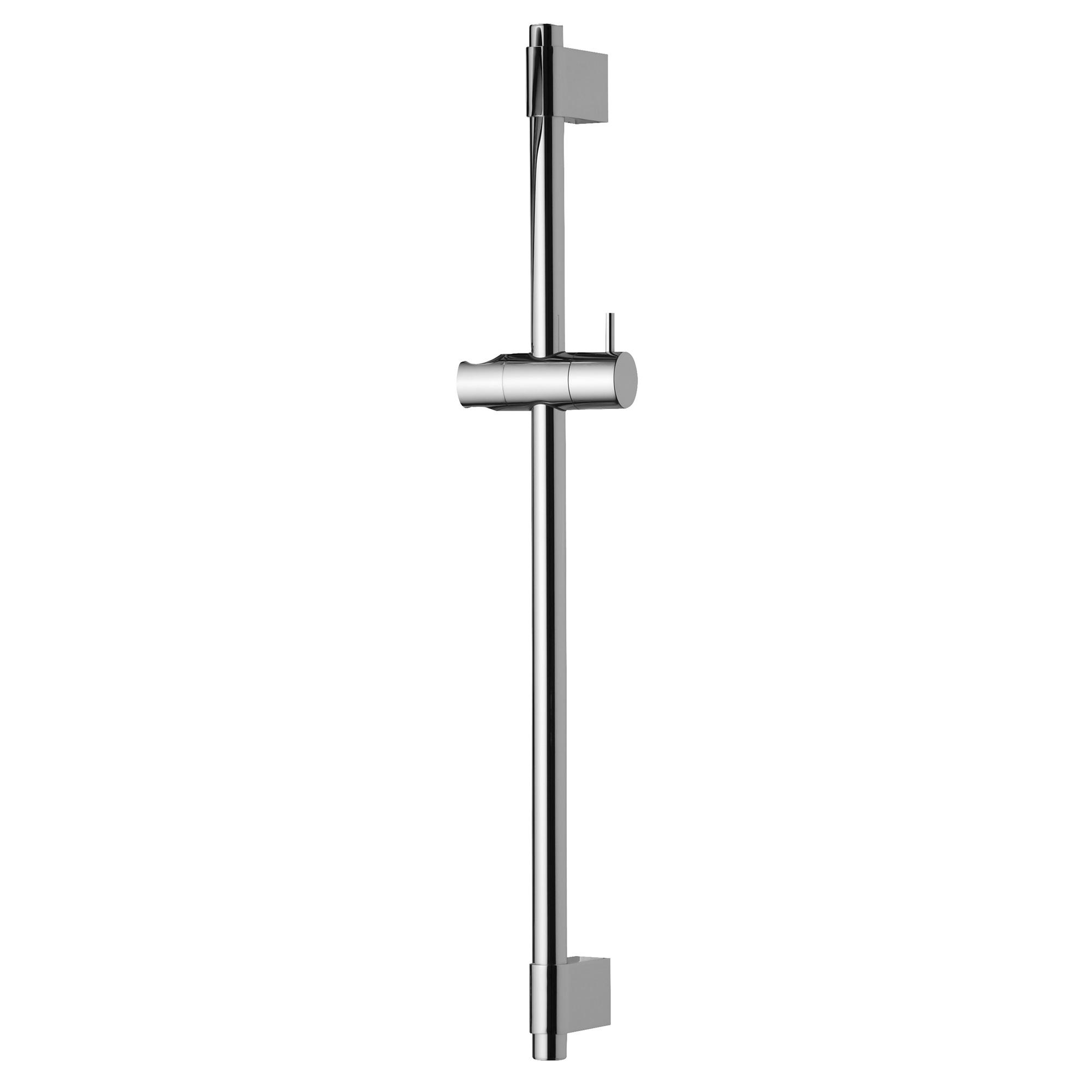 ideal standard idealrain pro brausestange 600 mm b9848aa reuter onlineshop. Black Bedroom Furniture Sets. Home Design Ideas