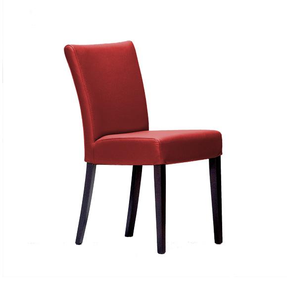 jan kurtz ella stuhl 497751 reuter onlineshop. Black Bedroom Furniture Sets. Home Design Ideas