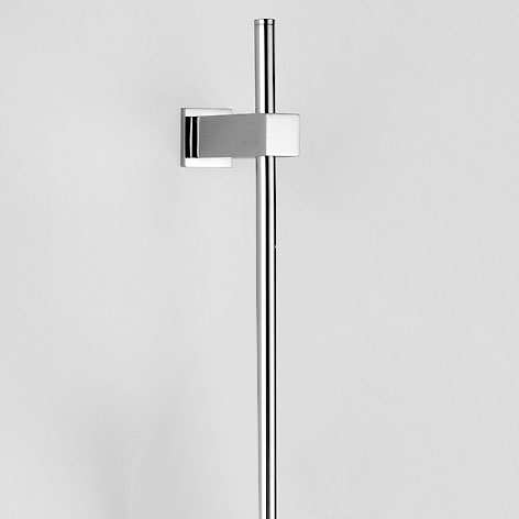 j rger empire duschstange lose 780 mm chrom 62613350000. Black Bedroom Furniture Sets. Home Design Ideas