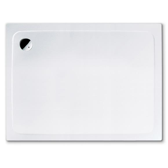 kaldewei superplan viereck duschwanne wei 430600010001 reuter onlineshop. Black Bedroom Furniture Sets. Home Design Ideas