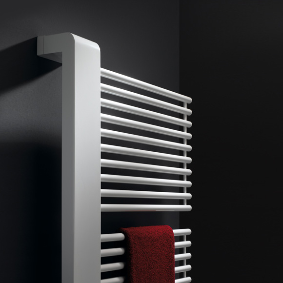 kermi credo half heizk rper wei b 46 h 108 6 cm 432. Black Bedroom Furniture Sets. Home Design Ideas