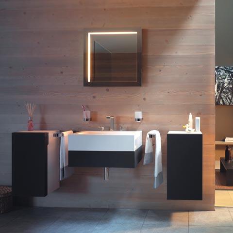 keuco edition 300 waschtisch 30380310001 reuter onlineshop. Black Bedroom Furniture Sets. Home Design Ideas
