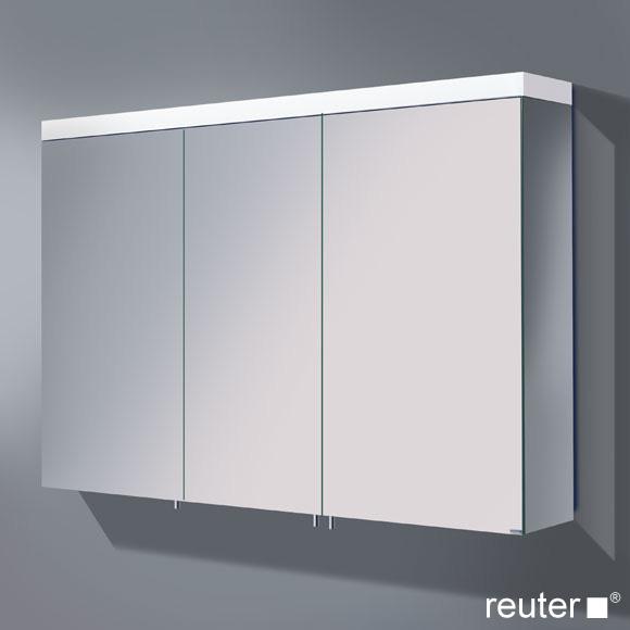 miscelatori specchiere bagno economiche. Black Bedroom Furniture Sets. Home Design Ideas