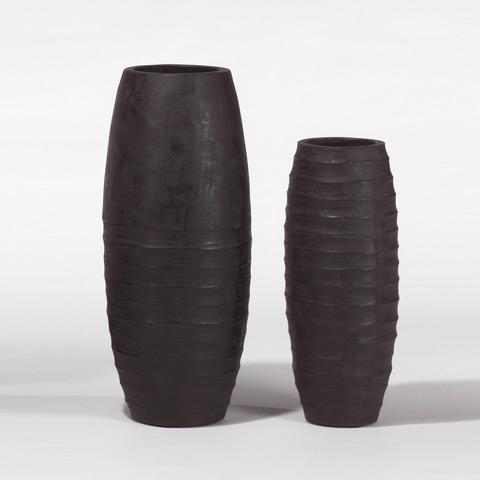lambert sansibar vase 20129 reuter onlineshop. Black Bedroom Furniture Sets. Home Design Ideas