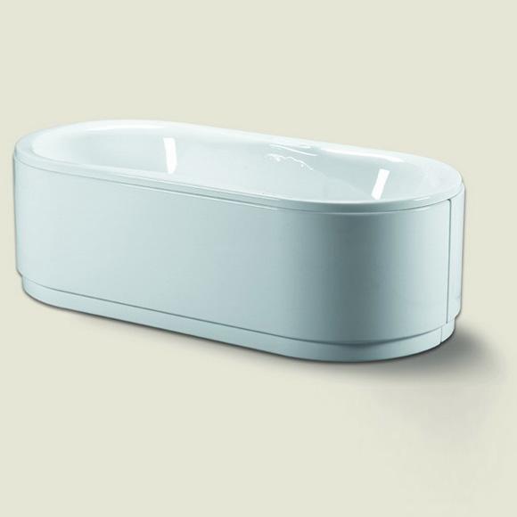 badewanne 190x90 sonstige preisvergleiche erfahrungsberichte und kauf bei nextag. Black Bedroom Furniture Sets. Home Design Ideas