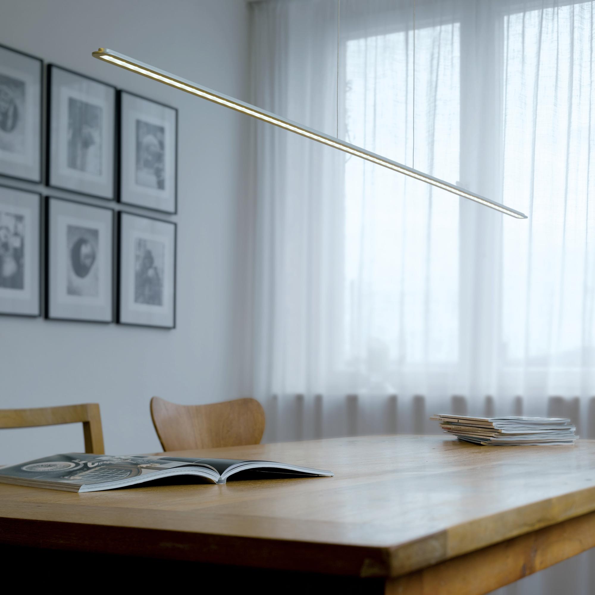 esstisch led lampe com forafrica. Black Bedroom Furniture Sets. Home Design Ideas