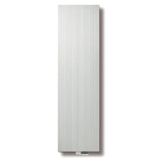 vasco bryce plus vertikal bv100 heizk rper h 180 cm wei. Black Bedroom Furniture Sets. Home Design Ideas