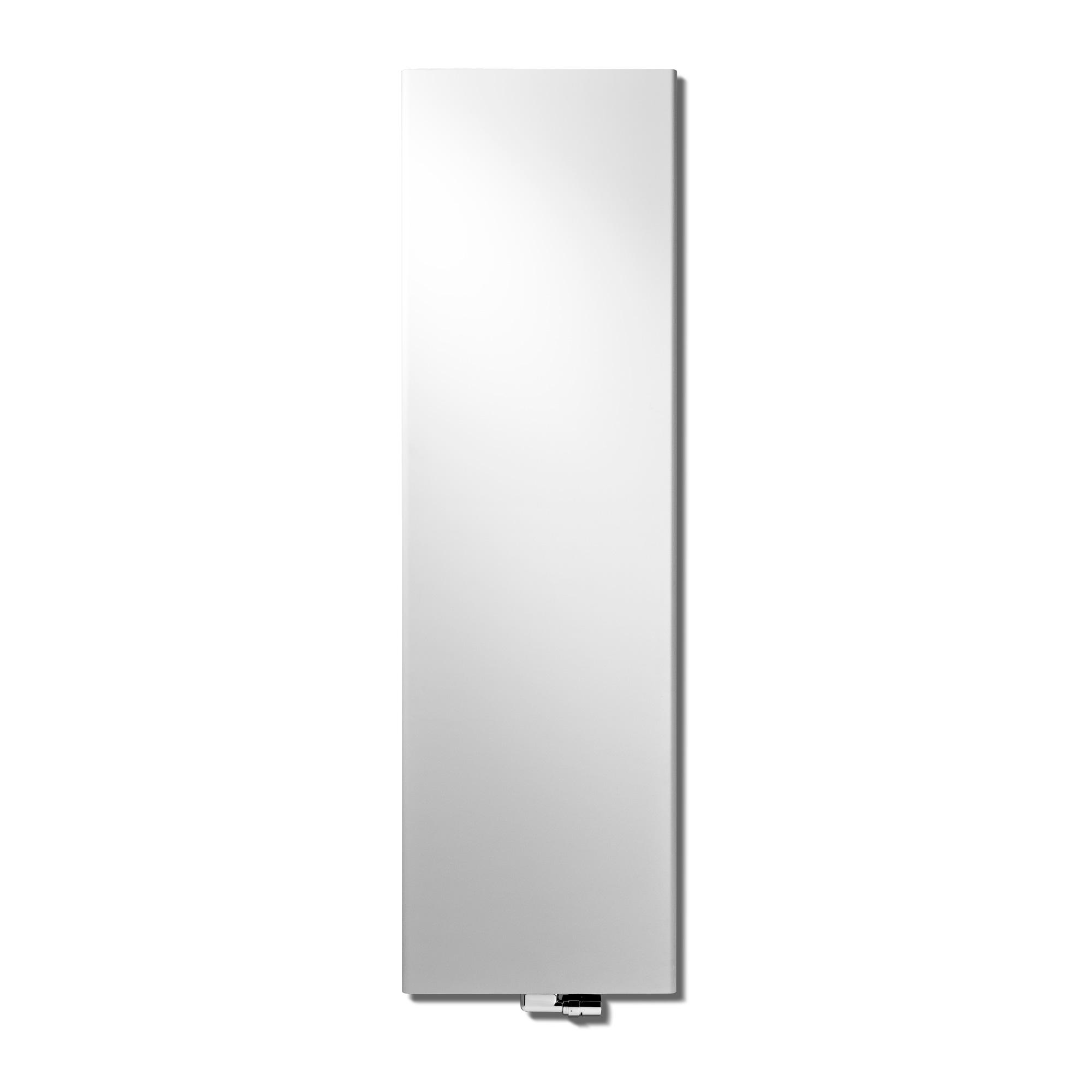 vasco niva vertikal heizk rper doppelt wei 1136 watt. Black Bedroom Furniture Sets. Home Design Ideas